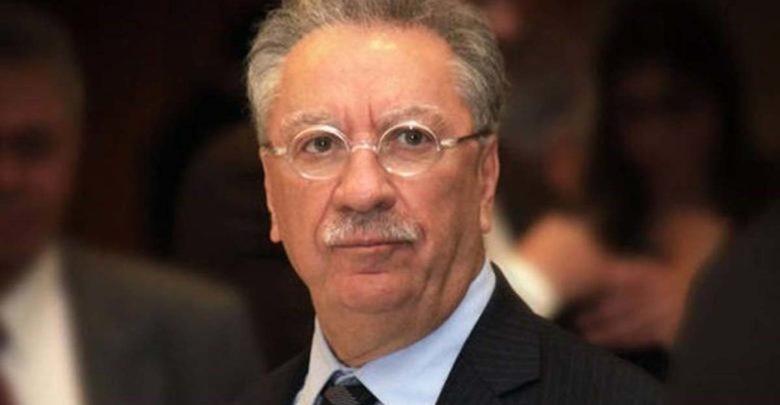 Απάντηση Σάλλα για τη δέσμευση μετοχών της Παγκρήτιας Τράπεζας