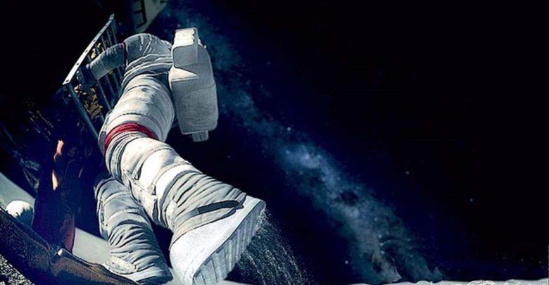 Συνεργασία NASA με Ελληνικό Διαστημικό Οργανισμό για αποστολή στη Σελήνη