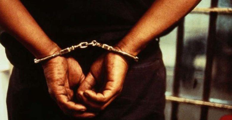 Φρίκη - 20χρονος βίασε και σκότωσε εννέα κορίτσια από τριών έως εννέα ετών