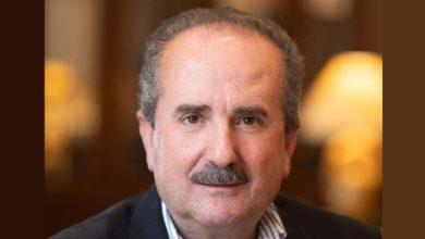Υποψήφιος δήμαρχος Κιλελέρ και επίσημα ο καθηγητής Θανάσης Μούσιος