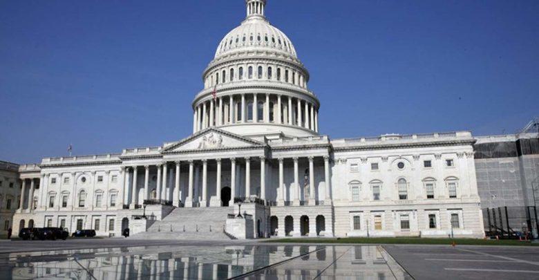 Εκλογές ΗΠΑ : Ενισχυμένη η ελληνική παρουσία στο Κογκρέσο