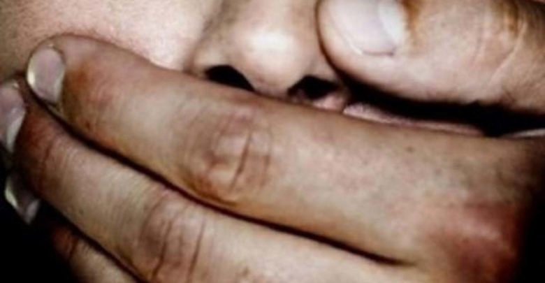 Γυναίκα δάγκωσε το πέος επίδοξου βιαστή που απαίτησε στοματικό σεξ!