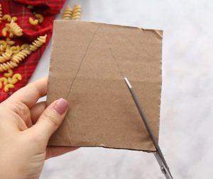φτιαχνω μονοσ χειροποίητα χριστουγεννιάτικα στολίδια diy