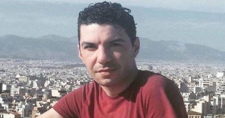 Σε απολογία αστυνομικοί για τον θάνατο του Ζακ Κωστόπουλου