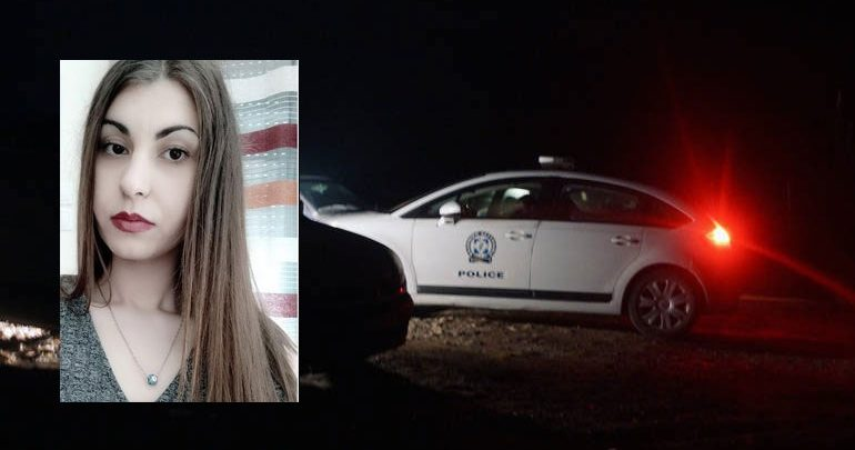 Σε εγκληματική ενέργεια αποδίδεται ο θάνατος της 21χρονης φοιτήτριας στη Ρόδο