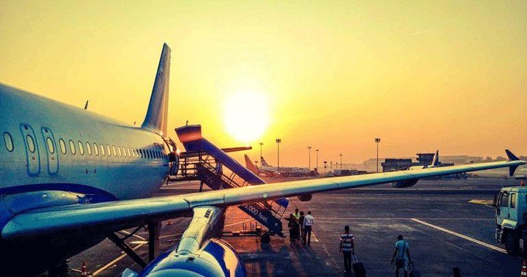 Ηράκλειο: Πιάνουν δουλειά οι μπουλντόζες στο αεροδρόμιο Καστελίου