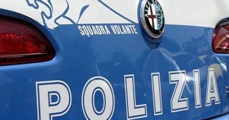 Διεθνής επιχείρηση με ενενήντα συλλήψεις μελών της μαφίας της Καλαβρίας
