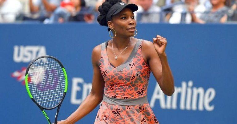 Τένις: Η Σερένα Γουίλιαμς θα λάβει μέρος στο Open της Αυστραλίας