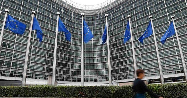 Κομισιόν: Προτάσεις για την ενδυνάμωση του «παγκόσμιου ρόλου» του ευρώ ενόψει της Συνόδου Κορυφής