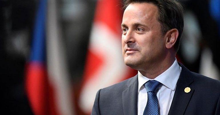 Λουξεμβούργο: Δεύτερη θητεία για τον πρωθυπουργό Ξαβιέ Μπετέλ
