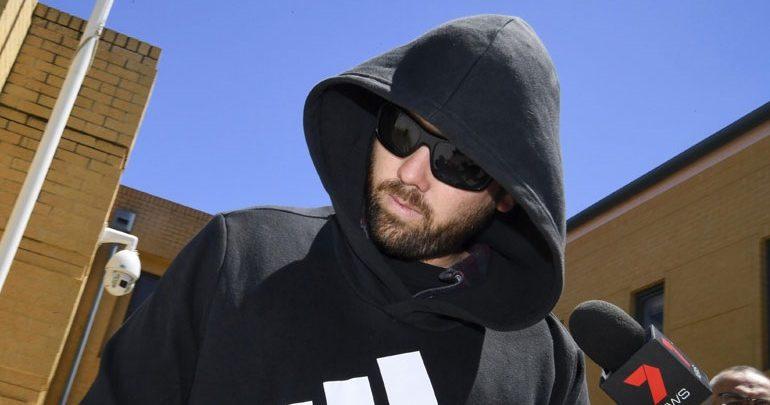 Αυστραλία: Ποινή φυλάκισης πέντε μηνών σε 28χρονο που βασάνισε και σκότωσε ένα καγκουρό