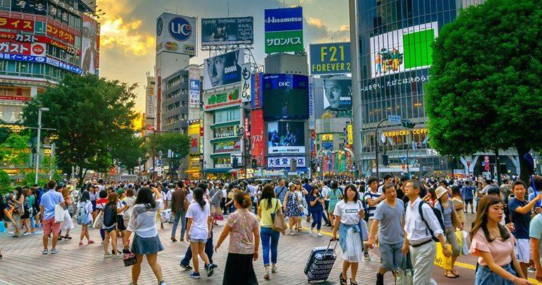 Ιαπωνία: Η χώρα επιτρέπει την είσοδο σε περισσότερους μετανάστες εργάτες