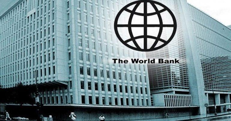 Παγκόσμια Τράπεζα: Νέο ρεκόρ στις μεταφορές χρημάτων προς τις φτωχότερες χώρες