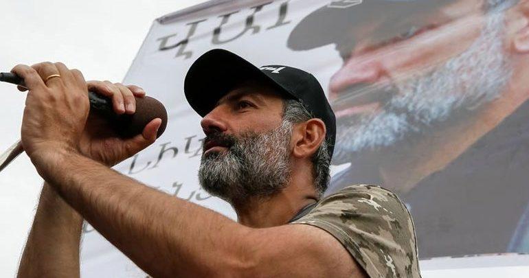Αρμενία: Θρίαμβος του συνασπισμού του πρωθυπουργού Πασινιάν στις πρόωρες εκλογές
