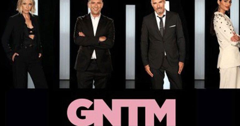 Greece's Next Top Model - The Voice: Πότε θα πραγματοποιηθούν οι δύο μεγάλοι τελικοί;