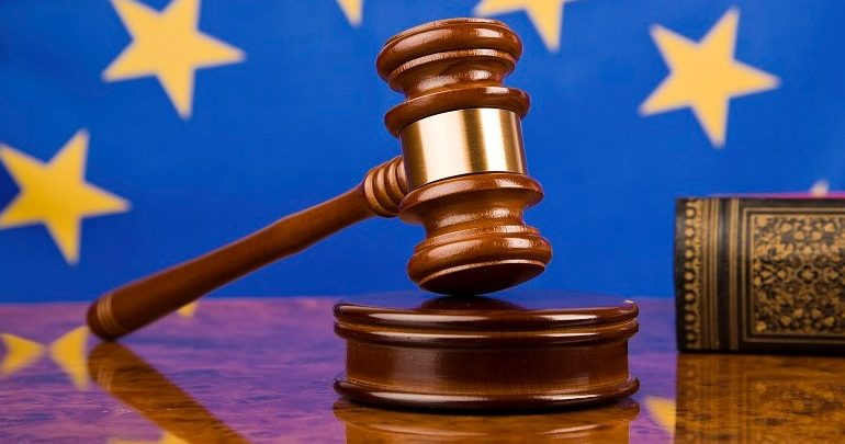 Ευρωδικαστήριο: Η Βρετανία δύναται να ακυρώσει το Brexit