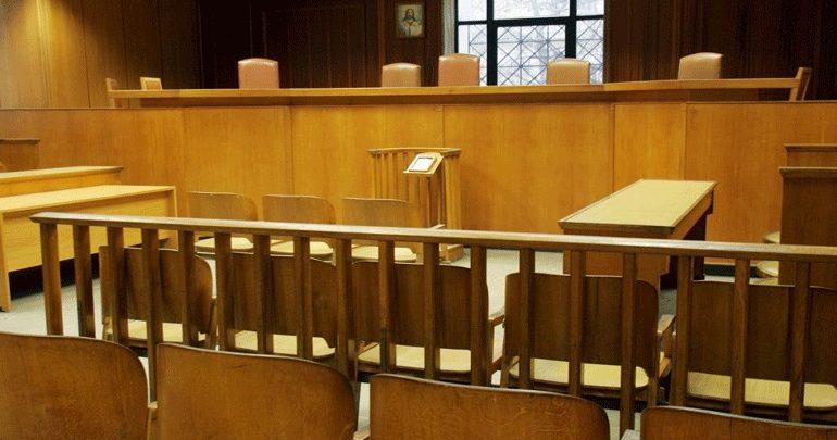 Τρίκαλα: Ποινή ισόβιας κάθειρξης στον 66χρονο αδελφοκτόνο