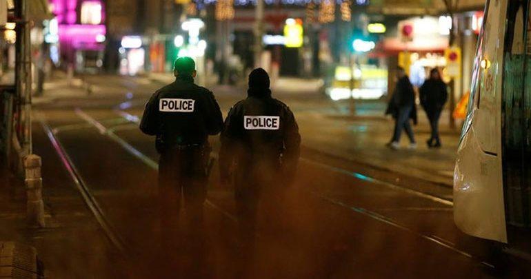 Ένας ακόμη νεκρός από την επίθεση στο Στρασβούργο