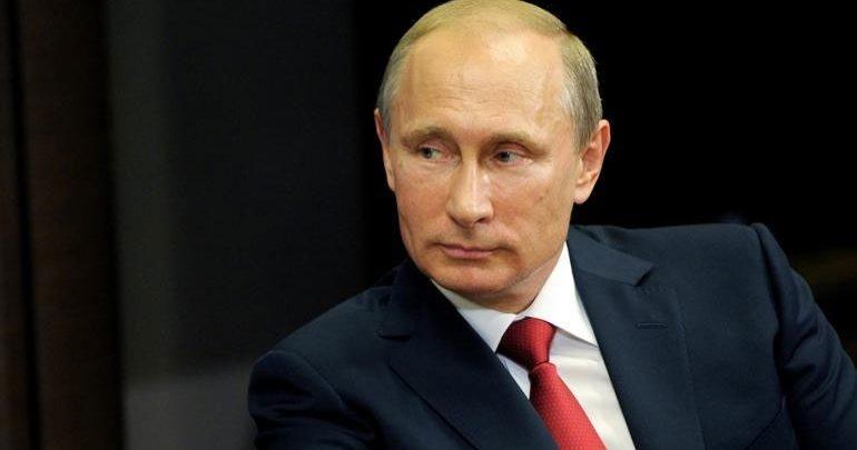 Το Βλαντιβοστόκ η νέα πρωτεύουσα της ρωσικής Άπω Ανατολής, με διάταγμα του Πούτιν