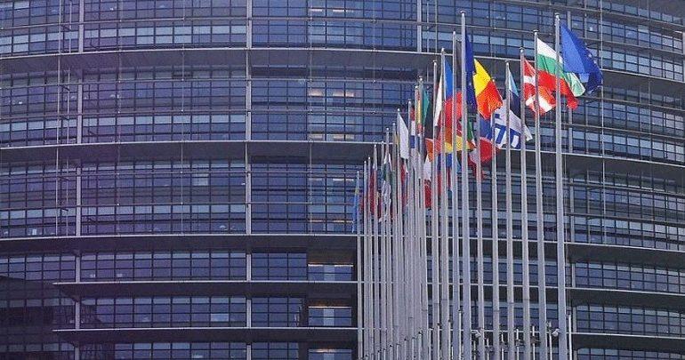 Η Ευρωπαϊκή Επιτροπή χαιρετίζει προσωρινή συμφωνία για την ενίσχυση της πολιτικής προστασίας της ΕΕ