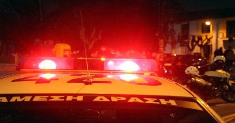 Σοκ στο Π. Φάληρο: Αγοράκι βρέθηκε κρεμασμένο με το λουρί του σκύλου του - Νοσηλεύεται σε κρίσιμη κατάσταση