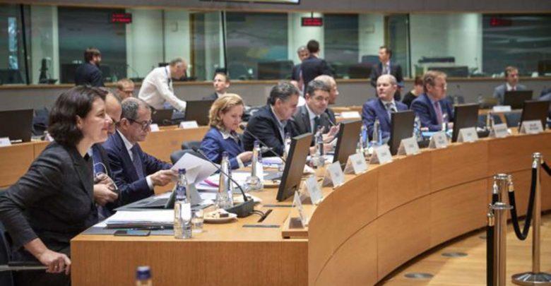 Eurogroup : Χωρίς παρατηρήσεις επί του ελληνικού προϋπολογισμού