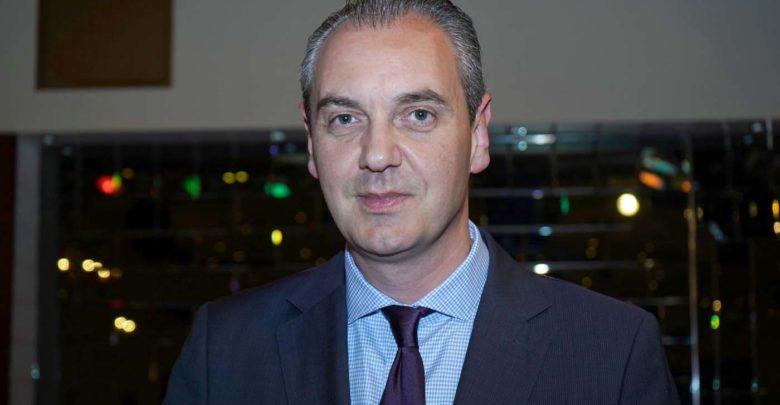 """Υποψήφιος δήμαρχος Ελασσόνας ο δικηγόρος Νίκος Γάτσας με τη στήριξη της """"Ολύμπου Πολιτεία"""""""