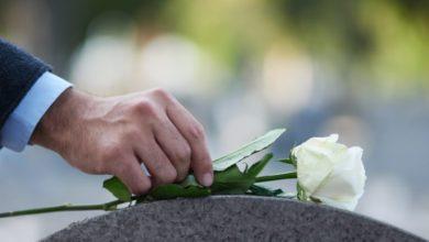Τρίκαλα: Έφυγε από τη ζωή ο Κώστας Λέγκας