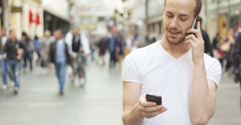 Στον ευρωπαϊκό μέσο όρο οι τιμές της κινητής τηλεφωνίας στην Ελλάδα
