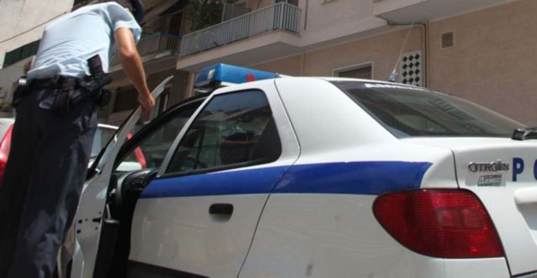 Μέλος συμμορίας ληστών ο δολοφόνος της 51χρονης στην Μάνδρα