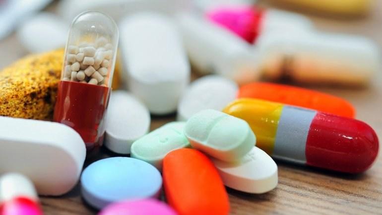 Στα ύψη το clawback και το rebate για τα φάρμακα το 2018 - Το πρόβλημα των κλειστών προϋπολογισμών