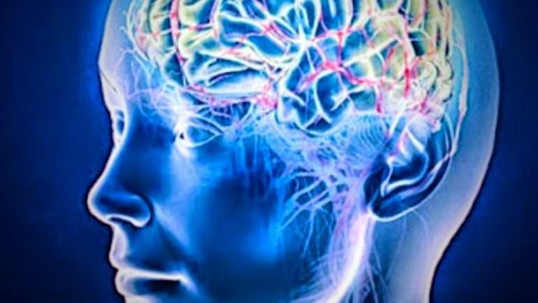 Αλτσχάιμερ: Ποια στοιχεία δείχνουν ότι αιτία μπορεί να είναι ο ιός του έρπητα