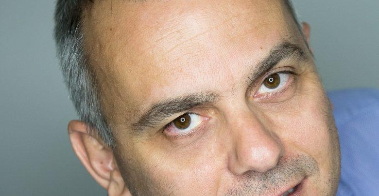 Αιχμηρή ανακοίνωση Γερογιώκα για την την εκδήλωση του Σύριζα Λάρισας με καλεσμένο τον Θανάση Παπαχριστόπουλο των ΑΝΕΛ