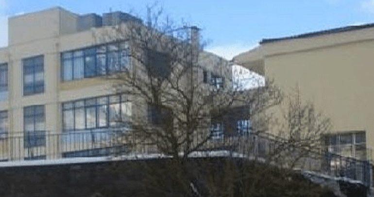 Ανανεώθηκε ο εξοπλισμός του εργαστηρίου πληροφορικής του γυμνασίου-λυκείου Τζερμιάδων