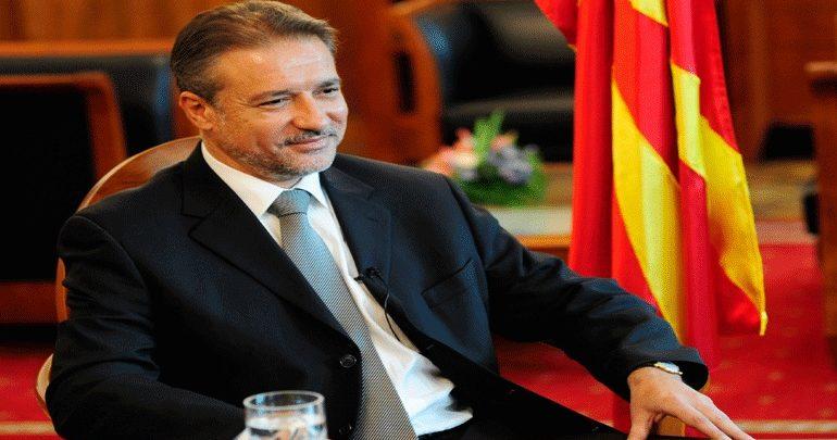 ΠΓΔΜ: Το VMRO-DPMNE ζητά πρόωρες βουλευτικές εκλογές