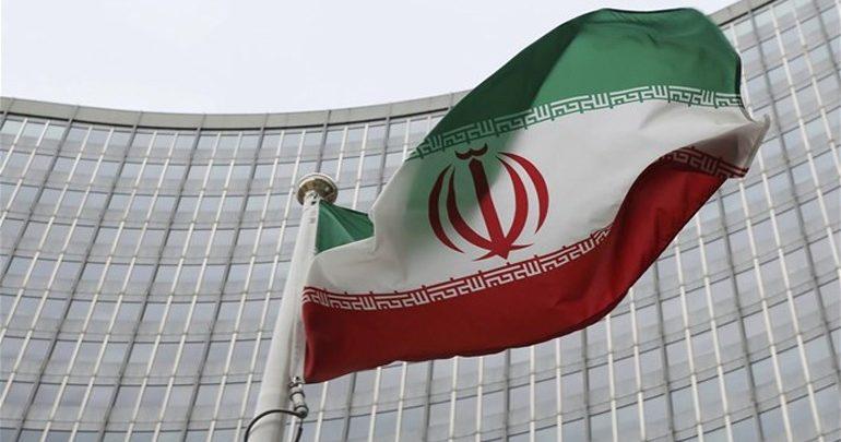 Η Τεχεράνη διαμαρτύρεται στην Πολωνία για τη συνδιοργάνωση διεθνούς διάσκεψης με τις ΗΠΑ