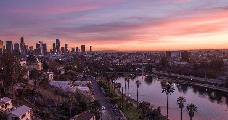 Απεργία στο Λος Άντζελες: Διαπραγματεύσεις με τους εκπαιδευτικούς