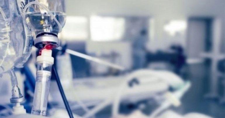 Ζάκυνθος: Πέθανε ασθενής που περίμενε δέκα ημέρες να μεταφερθεί σε ΜΕΘ