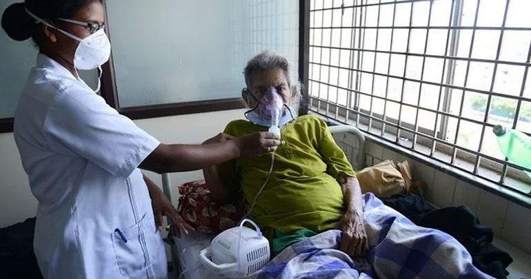 Ινδία: Σαράντα νεκροί από τη γρίπη Α στο Ρατζαστάν