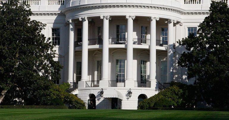 Τέλος τα ταξίδια γερουσιαστών και βουλευτών με κυβερνητικά αεροσκάφη χωρίς έγκριση από τον Λευκό Οίκο