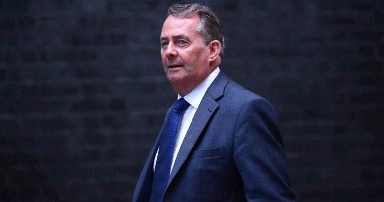 «Το κοινοβούλιο δεν θα πρέπει να οικειοποιηθεί το Brexit»