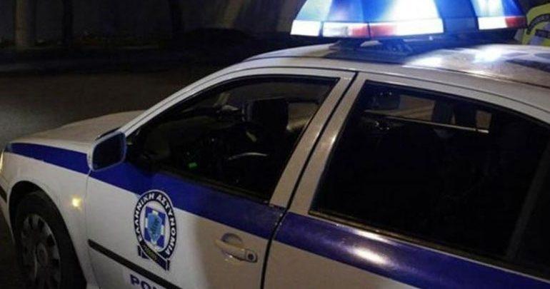 Πάτρα: Επίθεση κουκουλοφόρων σε δύο άτομα που επέστρεφαν από το συλλαλητήριο για τη Μακεδονία