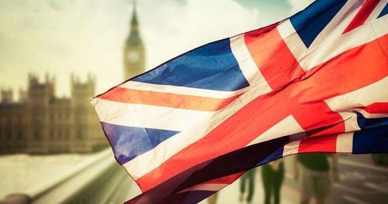 Έρευνα: Η τοποθέτηση των Βρετανών γύρω από το Brexit είναι ισχυρότερη από την κομματική τους ταυτότητα