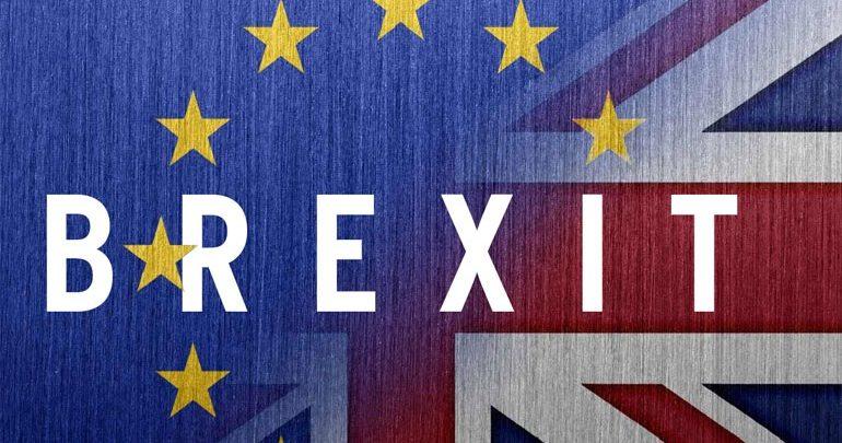 Brexit: Η Sony θα μεταφέρει την έδρα της στην Ολλανδία