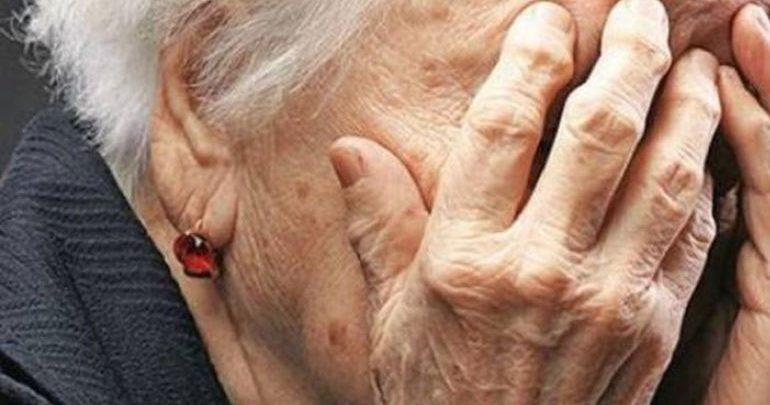 Θεσσαλονίκη: Συνελήφθη 47χρονη που εξαπατούσε γυναίκες - Είχε αποσπάσει χιλιάδες ευρώ