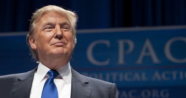 Tην άρση του shutdown αναμένει ο Τραμπ