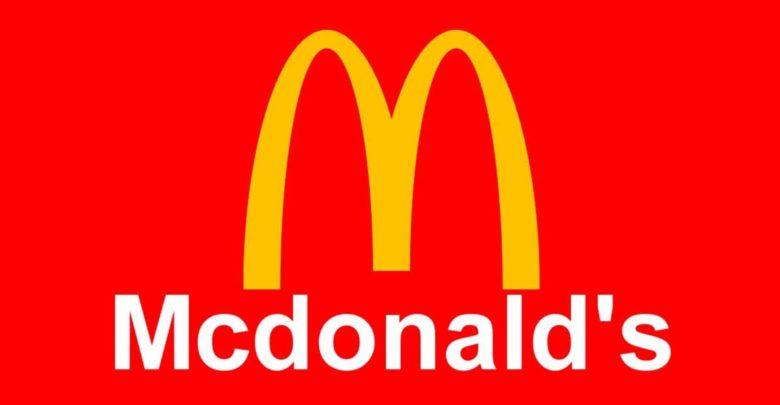 Τα McDonald's επιστρέφουν στη Λάρισα - Εγκαίνια για το νέο κατάστημα την ερχόμενη Τρίτη