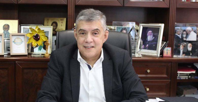 Οδικά έργα συνολικού προϋπολογισμού 200.000 ευρώ προχωρά η Περιφέρεια Θεσσαλίας στην Π.Ε. Λάρισας