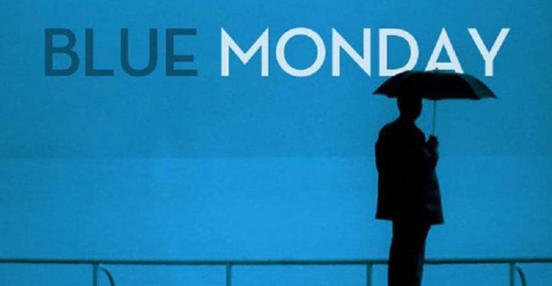 Γιατί η επόμενη Δευτέρα είναι η πιο μελαγχολική ημέρα του χρόνου
