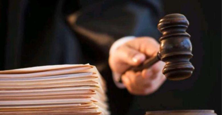 Υπόθεση υποβρυχίων: 20 κρίθηκαν ένοχοι και 7 αθωώθηκαν